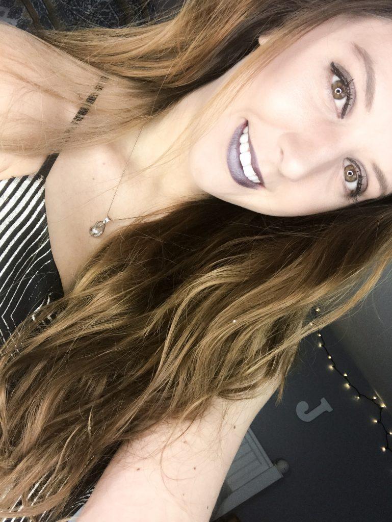 Laura Mercier Face Flawless Complexion