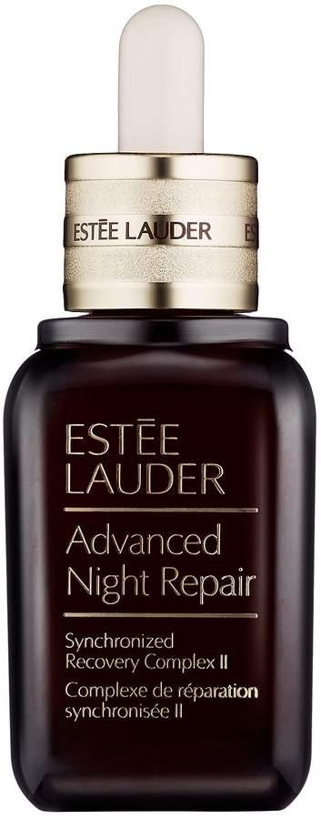 Sephora VIB Sale - Estee Lauder night serum
